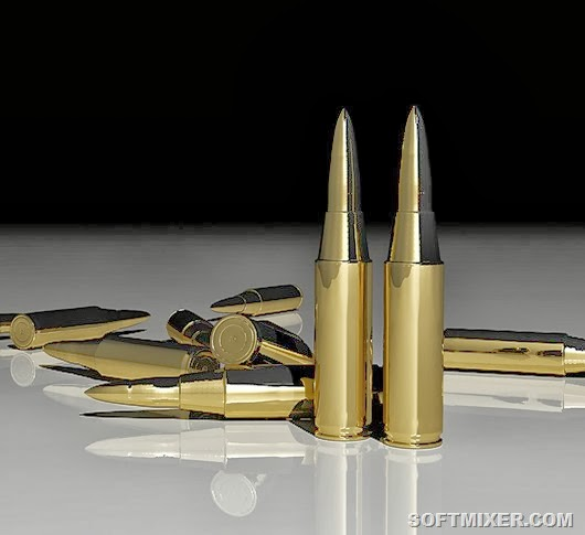 Описание: 1351862345_3d_bullets_by_prince0gotham
