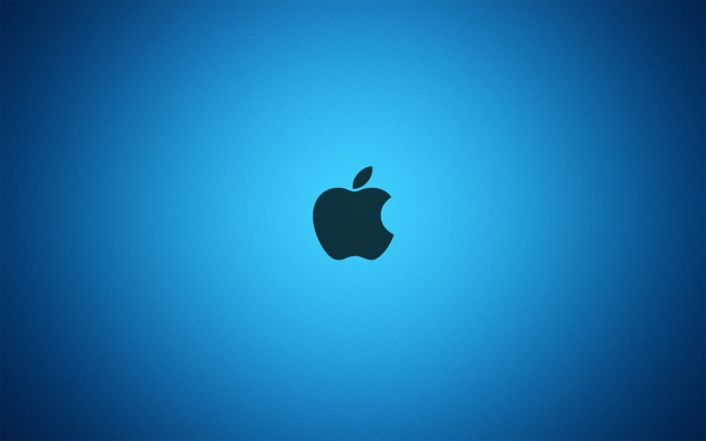 http://files5.adme.ru/files/news/part_86/866660/13840560-R3L8T8D-650-apple-blue-apple.jpg